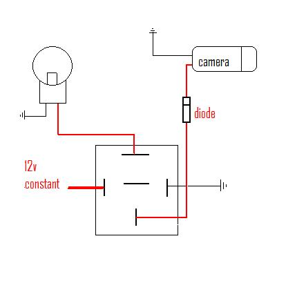 wiring diagram for reversing switch with Hydra Flow West  Pressor Vacuum on Dayton Motor Wiring Diagrams together with Index php in addition Pbt Gf30 Wiring Diagram together with Dc Motor Reversing Relays Using A Micro Switch moreover 2035 Late 675 2025 Repair Manual Pages 9 Pages p 180.