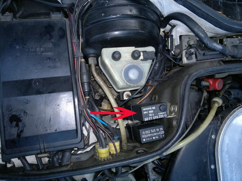 fuel pump relay mercedes benz forum click image for larger version relays jpg views 14781 size 82 3