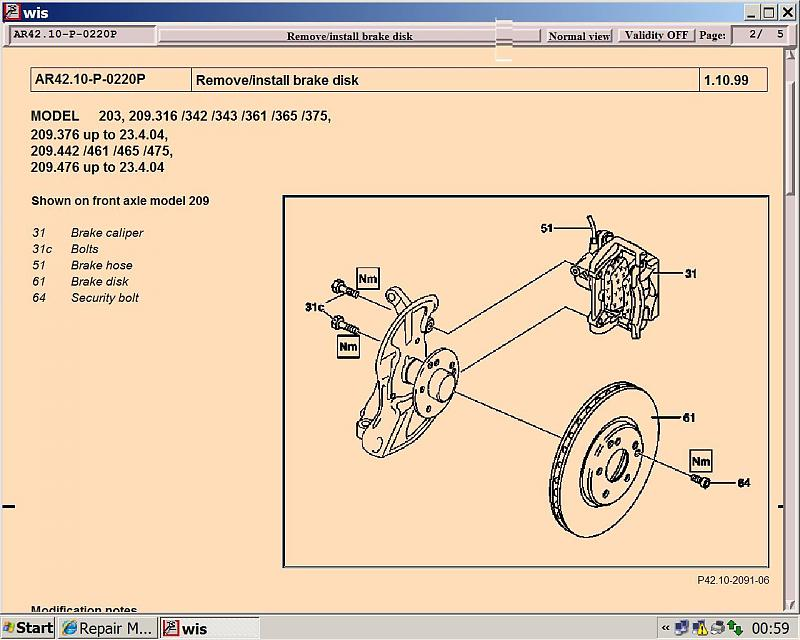repair manual mercedes benz forum rh benzworld org mercedes clk 320 repair manual mercedes clk 430 repair manual