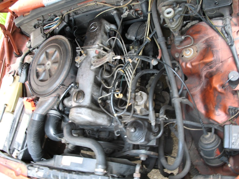 1980 mercedes 300sd turbo diesel for sale mercedes benz for 1980 mercedes benz 300sd turbo diesel