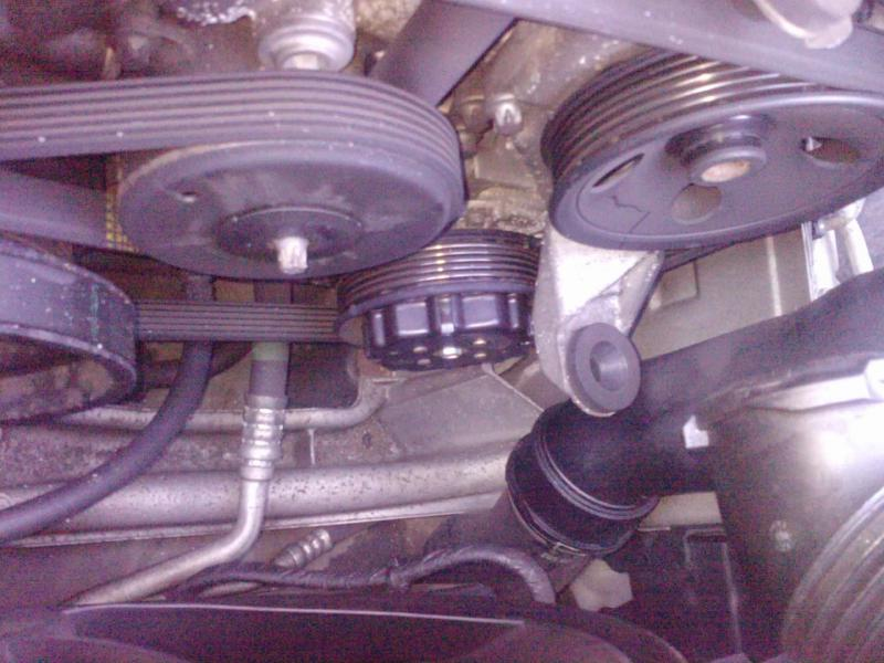 How to replace alternator (2001 UK model)-rh2-view.jpg