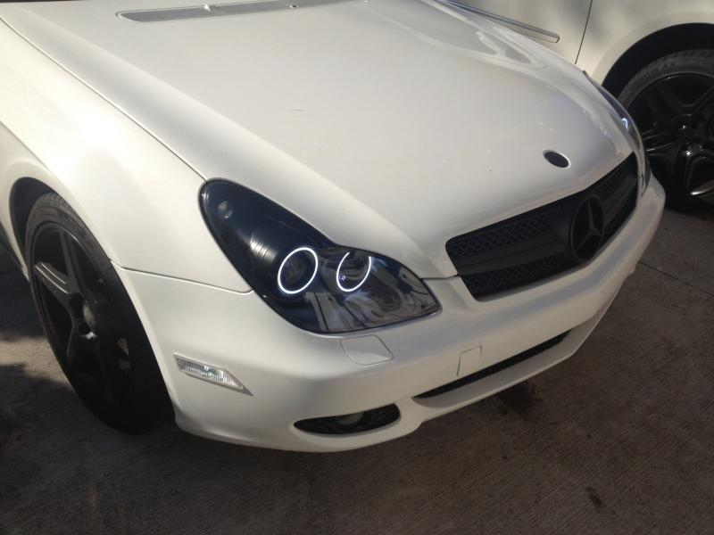 Custom Angel Eyes-right-side-angel-eyes.jpg