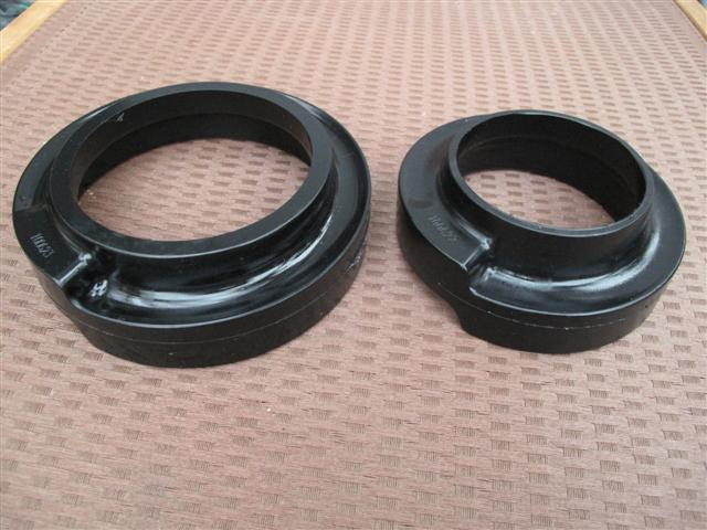 Wanted 2002 G500 Stock Rear Springs Mercedes Benz Forum