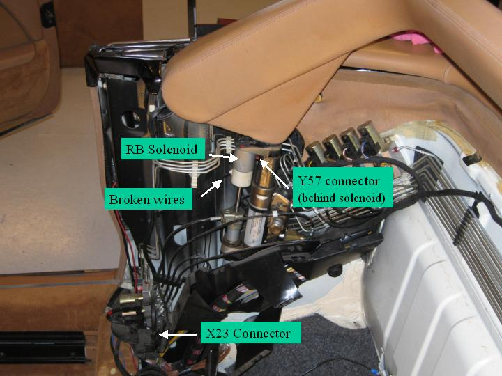 Blowing Roll Over Bar Controler Fuse - Page 2