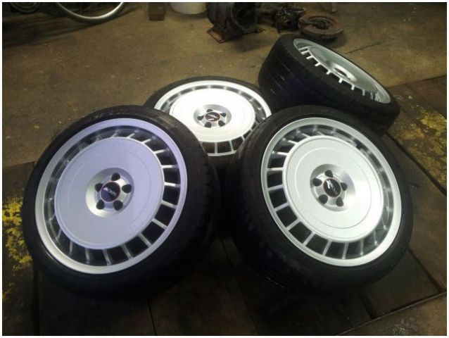 Who manufactured these wheels-ronal-2.jpg