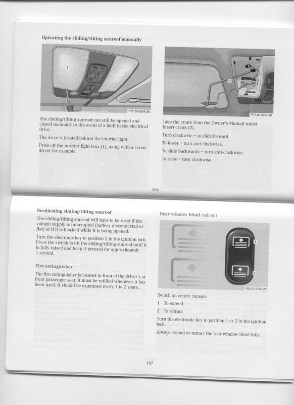 Battery disconnect reconnect reset procedures - Mercedes-Benz Forum