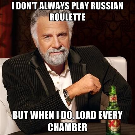 real mackay poker league