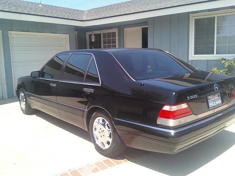 1997 S500 - BLACK/BLACK-s500-1.jpg
