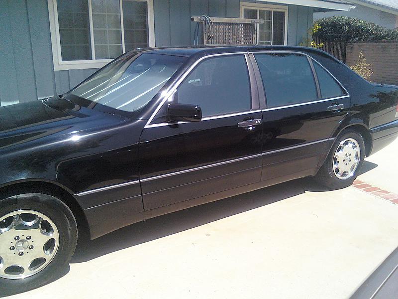 1997 S500 - BLACK/BLACK-s500-2.jpg