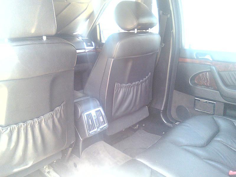 1997 S500 - BLACK/BLACK-s500-5.jpg