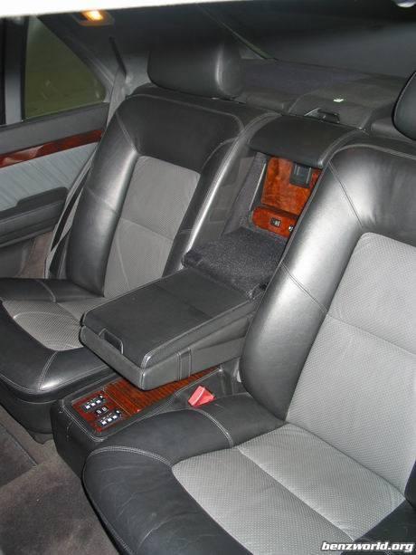 Acessórios raros da W140 188619d1217522268-w140-fridge-fs-ebay-s600-rear-seat-w-frig