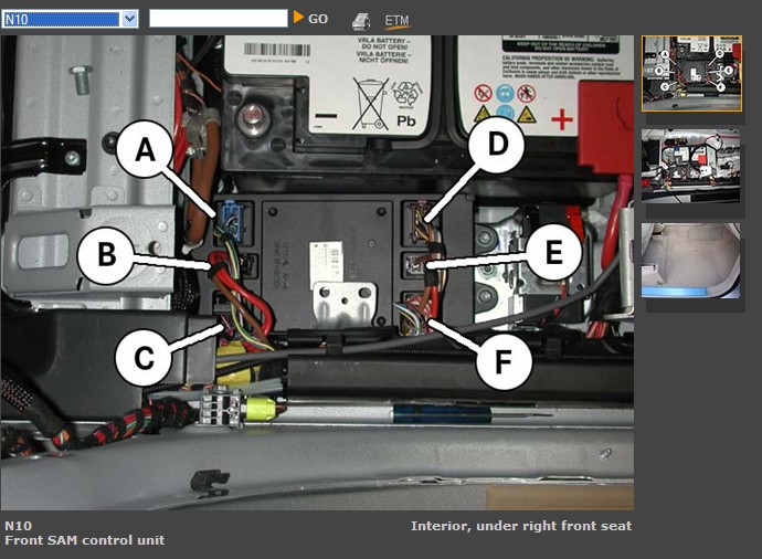 Alarmsensorwiringdiagramalarmsensorwiringalarmsensorwiring