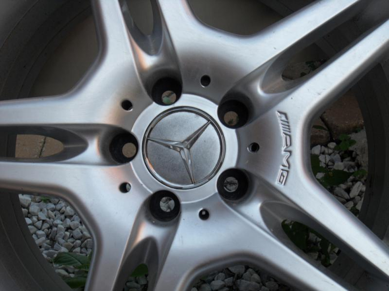 AMG 18' wheels with Continental Tires Set of 4-sam_0700.jpg