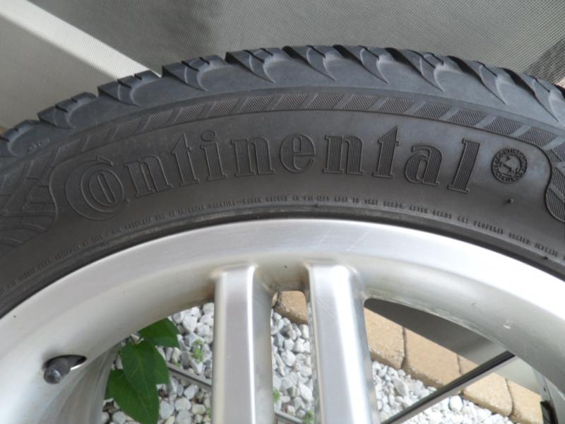 AMG 18' wheels with Continental Tires Set of 4-sam_0706.jpg