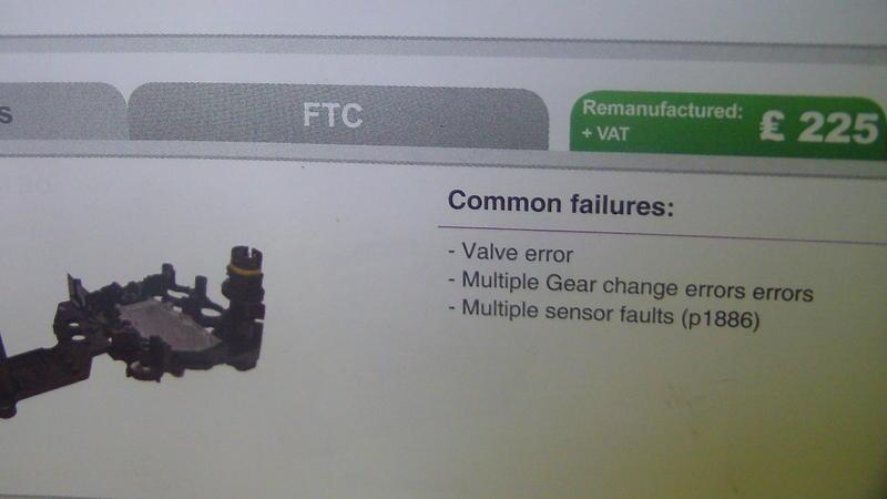 Ecu repair mercedes benz forum for Mercedes benz ecu repair
