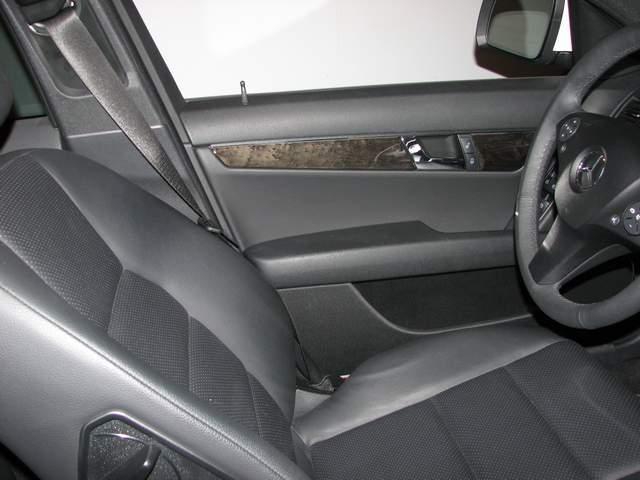 Anthracite To Burl Mercedes Benz Forum