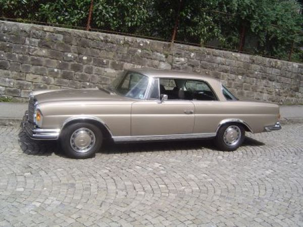 What colour for my W111 3.5 Coupe?-sandbeigemet467.jpg
