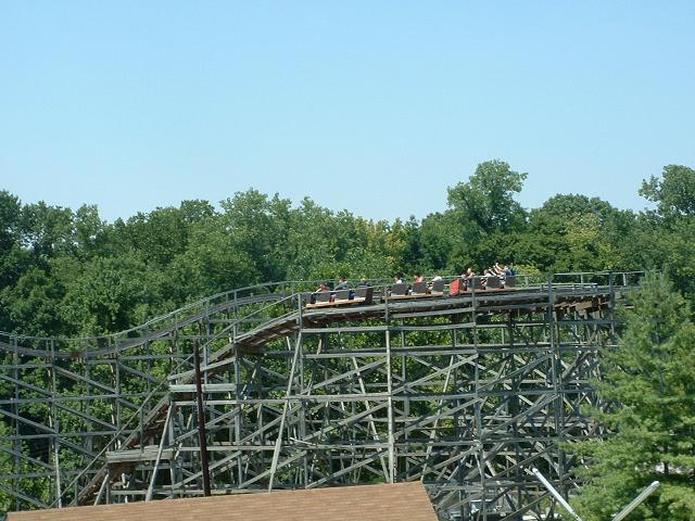 the scariest roller coaster you ever rode on-screechin_eagle_156.jpg