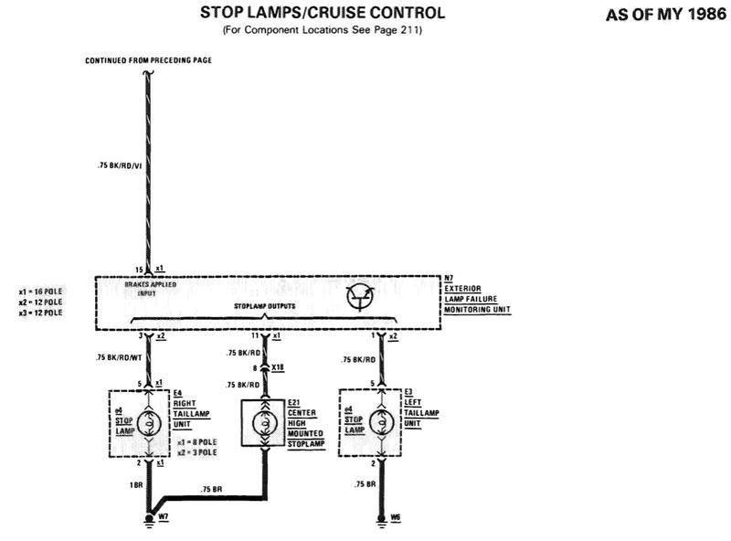 1988 560sl Climate Control Wiring Diagram - Wiring Diagrams Schematics