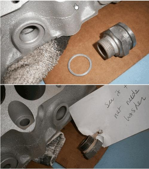 Cracked Cylinder Head Repair/Replace-screenhunter_04-may.-21-23.23.jpg