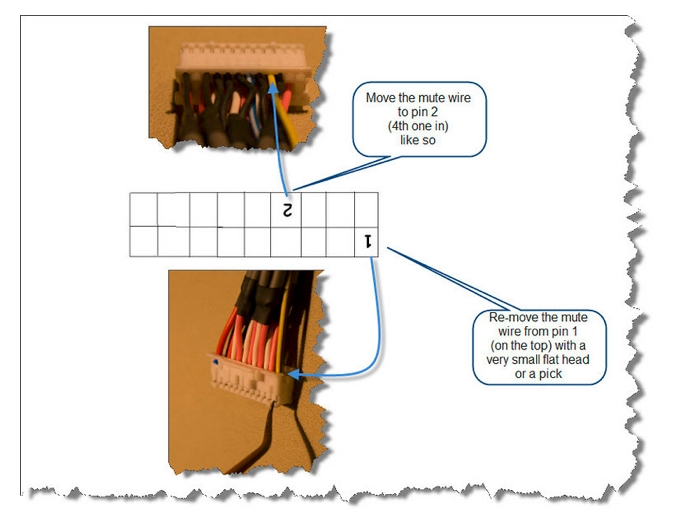 8/12/2014 DIY Install Pioneer AVIC F900BT in '03 Fiber Optic ML500 on pioneer avic f700bt wiring diagram, pioneer avic n3 wiring diagram, pioneer avic z2 wiring diagram, pioneer avic z1 wiring diagram,