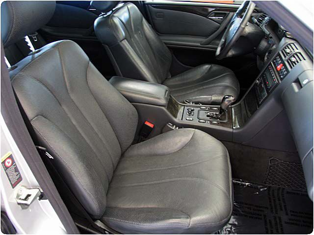 reupholsterycarpeting replacement seats carpeting roadster kits htm and restoration jj sl mercedes products benz interiorcombo reupholstery