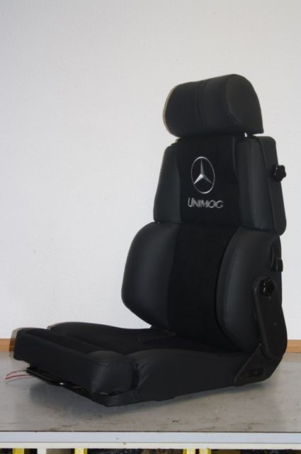 """BEST"" Long Haul Air Seat ??? - Page 3 - Mercedes-Benz Forum"
