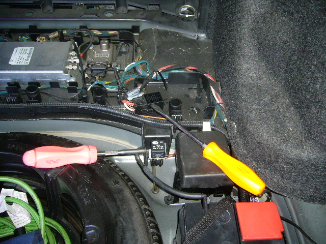 1990 toyota camry fuse box the mystery of the electric seats mercedes benz forum  the mystery of the electric seats mercedes benz forum