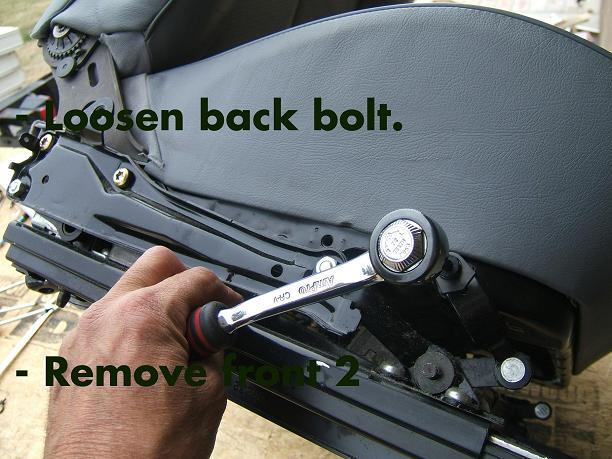 Photo DIY - SRS Seat Sensor replacement-seat14.jpg