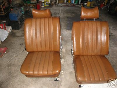 Name:  seats.jpg