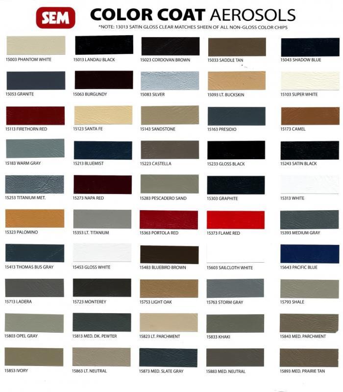 2006 Ml500 Interior Color Match Macadamia Mercedes Benz Forum