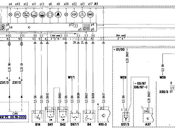 164628d1203991749 coolant level sensor sensors coolant level sensor mercedes benz forum coolant level sensor wiring diagram at n-0.co