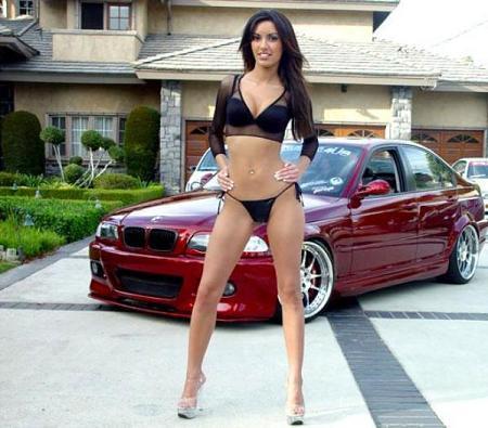 Name:  sexy_babe_bikini_thong-599x526.jpg Views: 539 Size:  35.5 KB