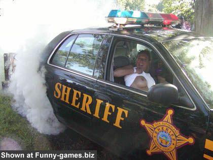 Name:  sheriff-car.jpg Views: 109 Size:  36.2 KB