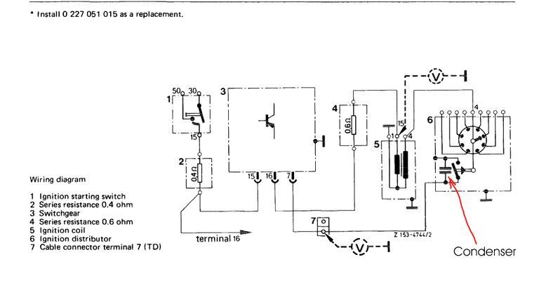 1973 450slc ignition page 2 mercedes benz forum rh benzworld org 1960 Mercedes 450SL 1975 Mercedes 450SL