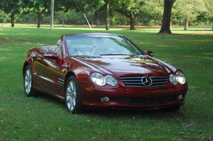 Rear Web moreover  also S L moreover  likewise D Mars Red Sl Sl. on white mercedes benz convertible