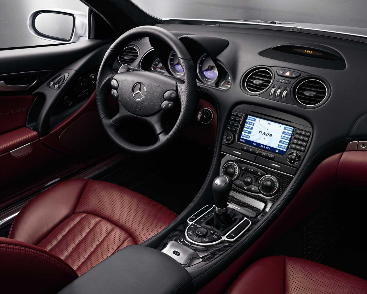 Keyless Go Mercedes Benz Forum