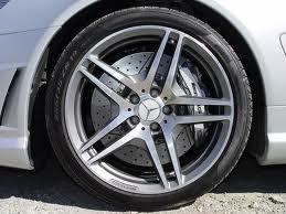 Name:  SL63 AMG Wheels.jpg Views: 101 Size:  11.2 KB