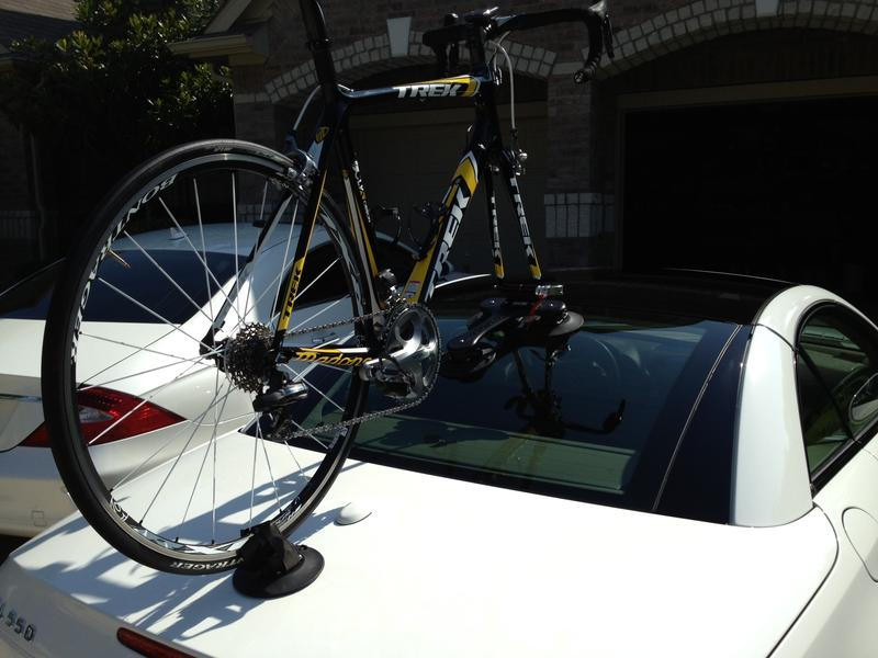 Bike Racks-sl_2.jpg
