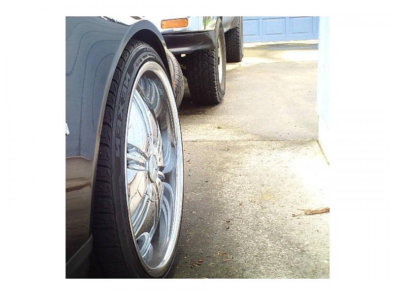 Bent sub frame? - Mercedes-Benz Forum