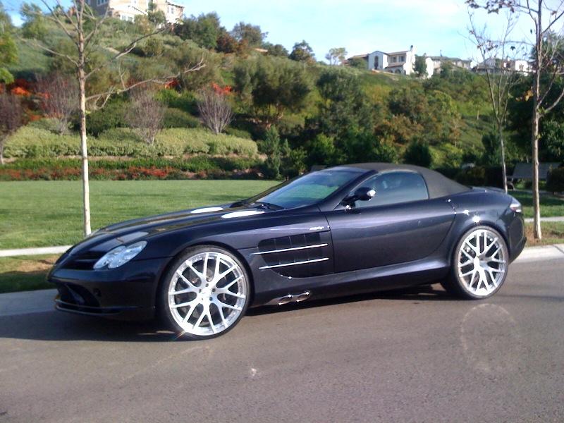 slr mclaren forged wheels - Mercedes-Benz Forum on mercedes-benz s-class rims, mercedes-benz sls rims, nissan gt-r rims, mercedes-benz ml350 rims, mercedes-benz c250 rims, mercedes-benz gl550 rims, mercedes-benz w126 rims, mercedes-benz gl450 rims, mercedes-benz ml500 rims, mclaren p1 rims, mercedes-benz custom rims, mercedes-benz c230 rims, mercedes-benz clk550 rims, mercedes-benz cls550 rims, mercedes-benz s420 rims, mercedes-benz gl-class rims, mercedes-benz r500 rims, mercedes-benz sl 63 amg, mclaren mp4-12c rims, mercedes-benz s65 amg rims,