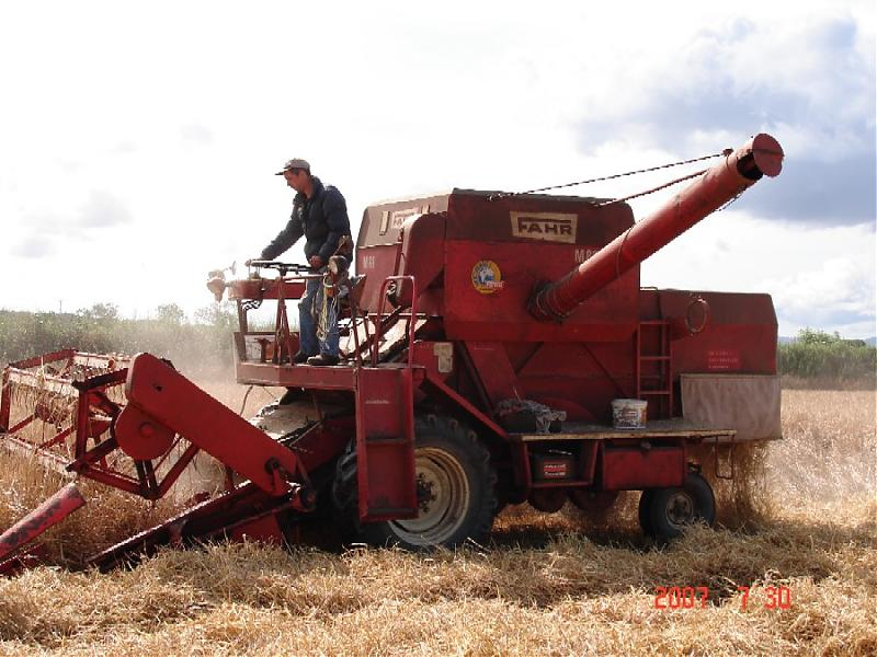 40 year old combine owner seeks large farm of land-small-1967-m88-fahr-work-2007