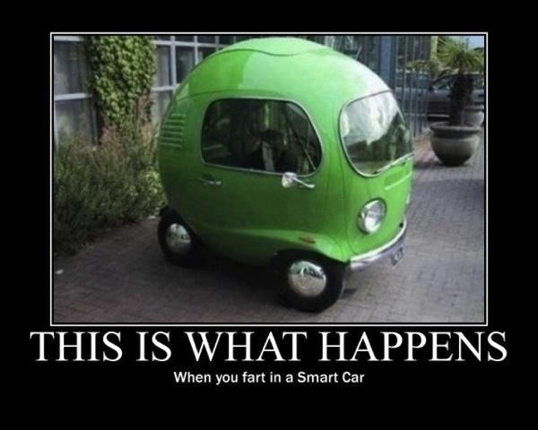 OT: Warning for Graham-smart-car.jpg