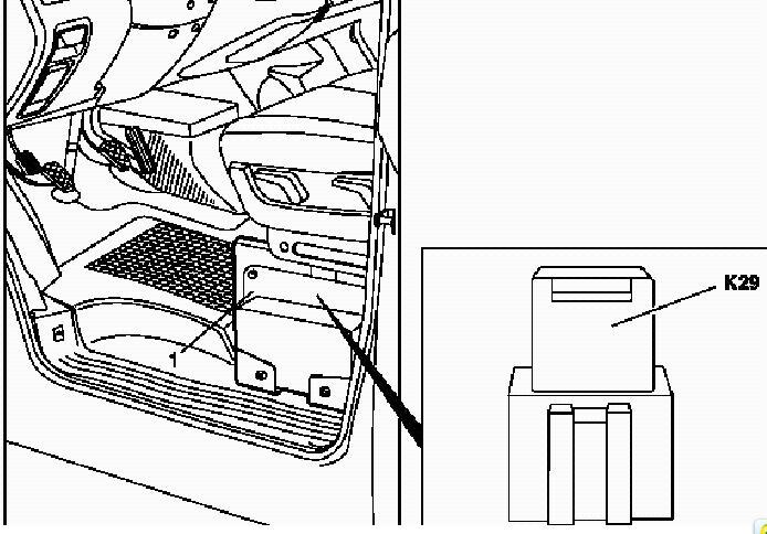 mercedes vito 108 dimensions