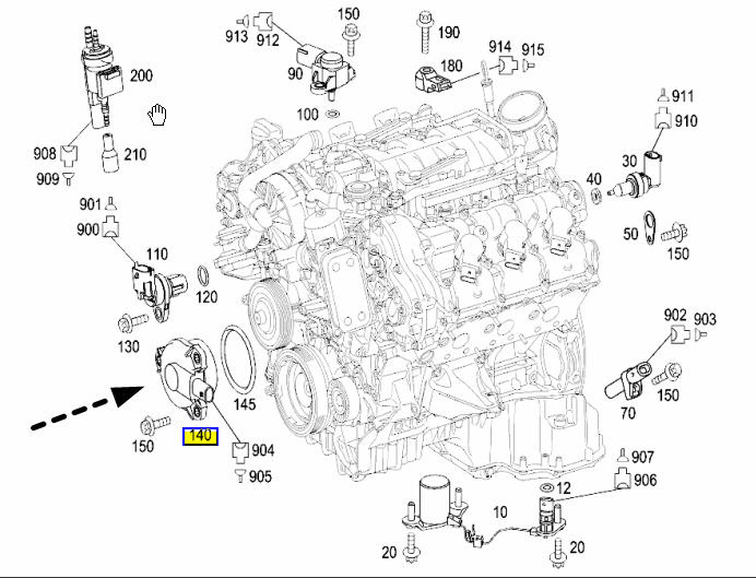 c230 engine diagram  c230  free engine image for user