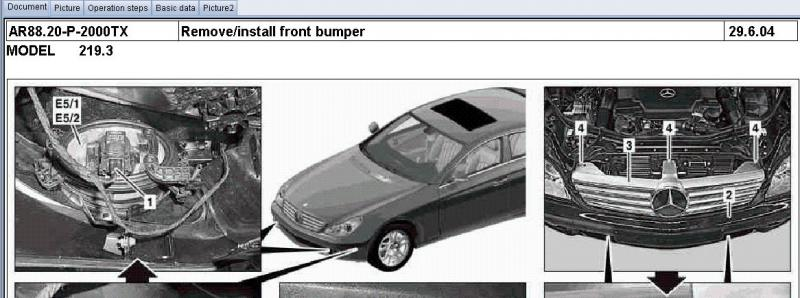 How to access front parking sensors-snap2.jpg