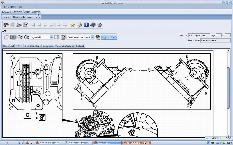 Volvo Xc90 Oil Filter Location besides Chevy Traverse Engine Diagram further Watch besides 2011 Ford Fiesta Wiring Diagram furthermore 2007 Saturn Vue Cabin Air Filter Location. on gmc acadia oil filter location