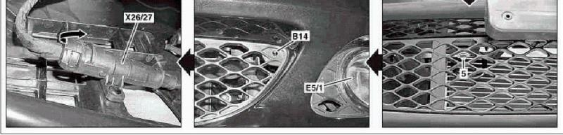 How to access front parking sensors-snap3.jpg