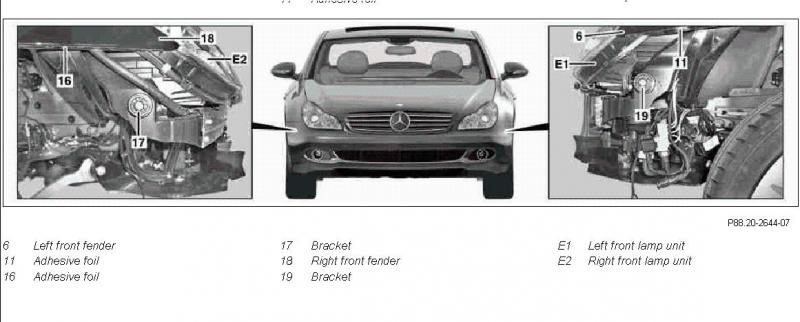 How to access front parking sensors-snap7.jpg