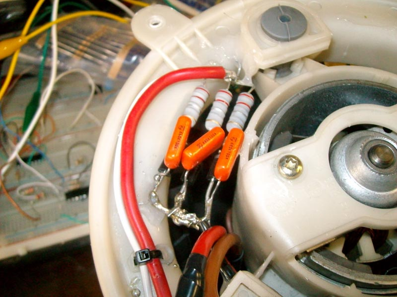 Plow Control Wiring Diagram Fix Your Own Car With Wiring Diagram